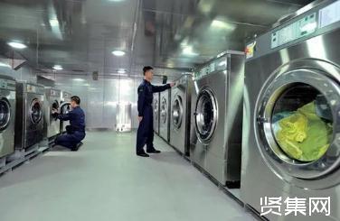 干衣机和烘干机的区别,热泵干衣机缺点