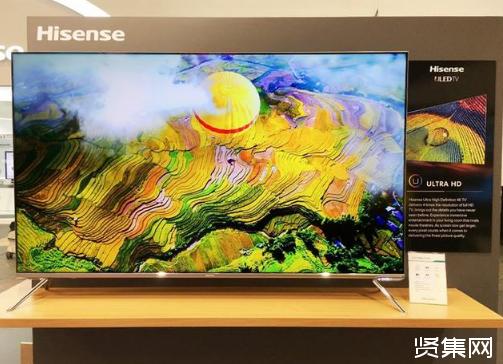 ?什么是激光电视?激光电视优缺点分析及品牌推荐