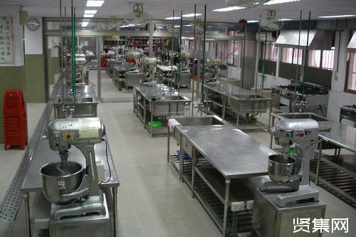 专利侵权获赔40万 洗碗机等食品设备企业如何以此为鉴