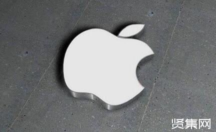 苹果公司联合创始人史蒂夫·沃兹尼亚克:苹果早就应该拆分