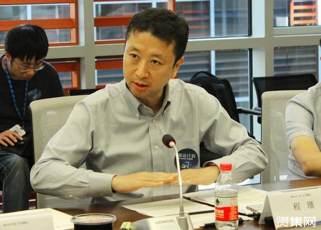中交兴路联合阿里云推出智云计划,共推网络货运平台生态化建设