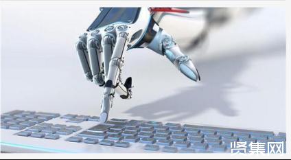2019世界人工智能大会将举行十大特色活动