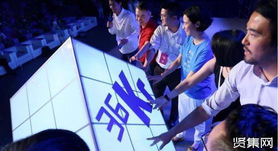 今日头条再调整,CEO陈林将专注负责创新业务
