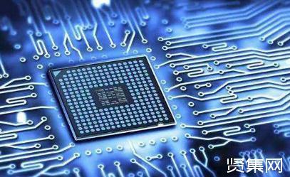 高通WiFi芯片、蓝牙芯片、射频芯片业务发展现状