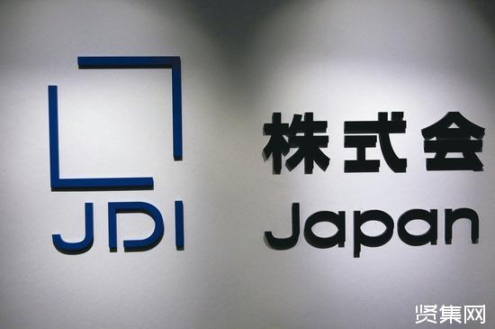 Japan Display将LCD设施转换为OLED设施,将为iPhone提供显示屏