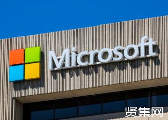 微软云业务能否撑起其万亿美元市值?