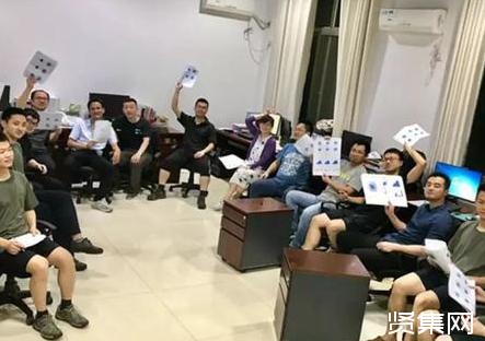 ?中国计算机产业规模位居世界首位,2018年营收1.95万亿元