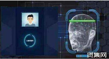 """刷脸""""黑科技""""安全吗?人脸识别的技术和产业风险凸显"""