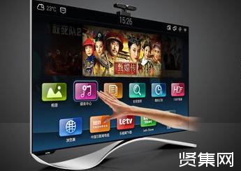 乐视电视919乐迷节正式开启:融创文化布局下的销售逆增长