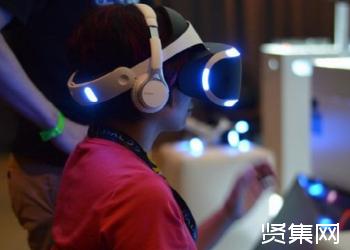 任天堂拟研发全新VR配件,采用手持设计理念