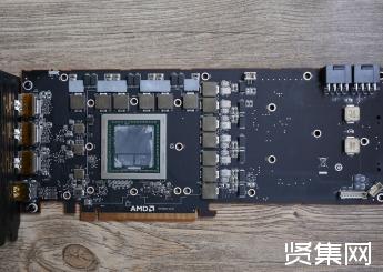 荣耀MagicBook Pro锐龙版首次配备游戏本专用芯片