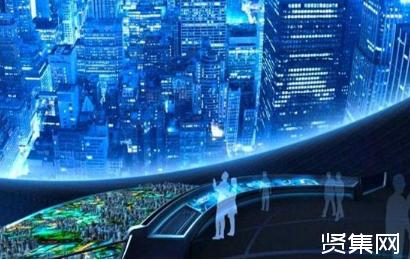 """百度战略投资14.43亿元东软控股 押注""""智慧交通"""""""