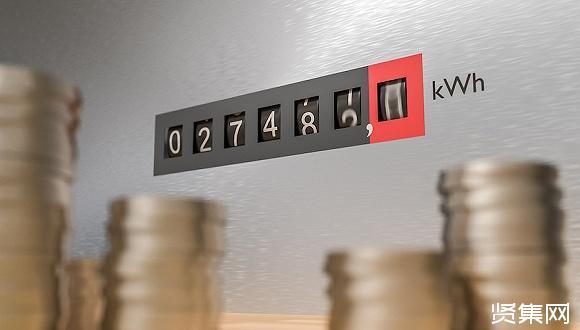 新闻报道:电价明明降了10%,这里的商户却每年多交10多万元电费