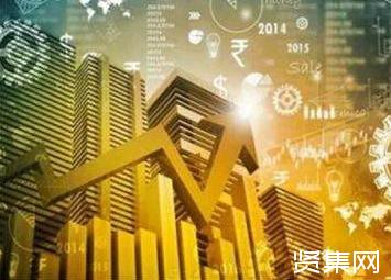 华为发债并非当务之急,其首要目的是管理预期