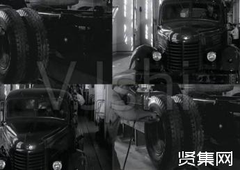 大乘G60S國六版正式發布上市,動力提升,更具競爭力和性價比
