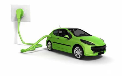 必威:深圳修订网约车办法:新注册车须为纯电动汽车