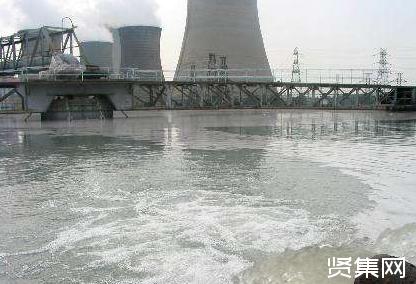 《京津冀工业节水行动计划》印发,力争2022年年节水1.9亿立方米