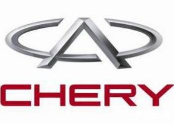奇瑞开瑞海豚EV正式上市,12.48万元起售,将服务于城市快递运输市场