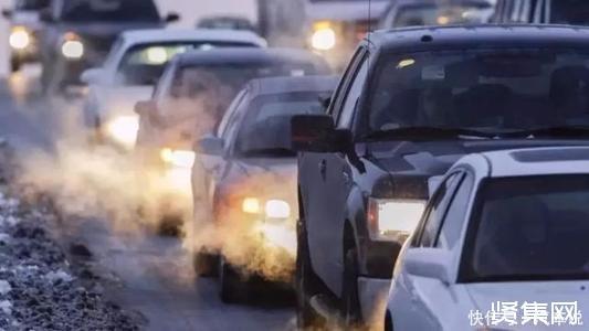 必威:两部门严控新增传统燃油汽车产能!
