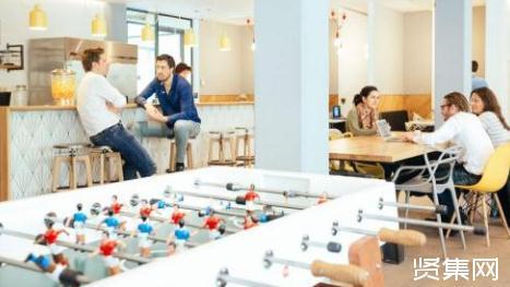 共享辦公模式遭質疑,WeWork創始人亞當·紐曼CEO職位不保