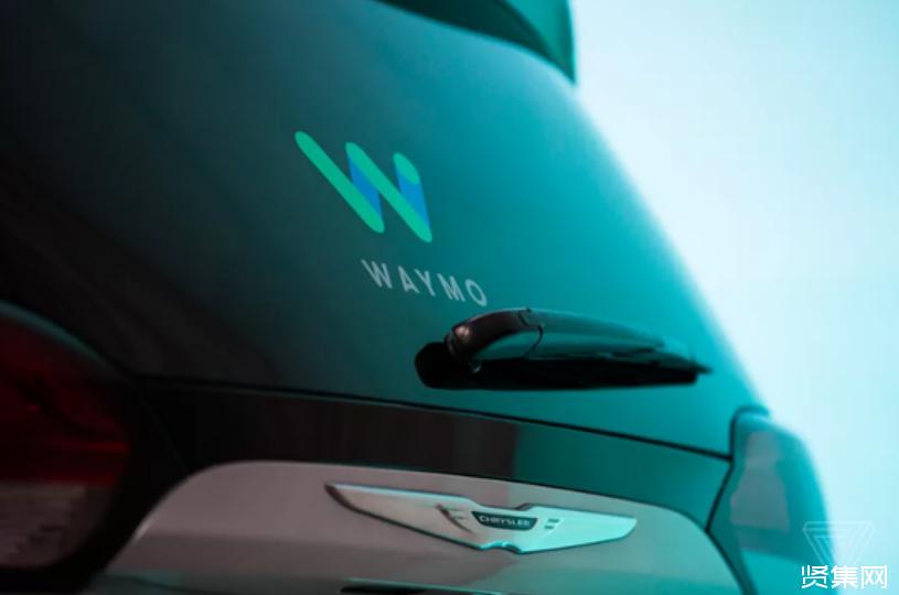 必威:史上最全的Waymo自动驾驶出租车体验来了!