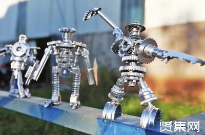 亚博-俄太空机器人或重返国际空间站:重新装备再出发