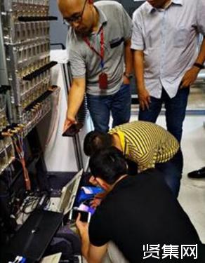 ?中國移動與華為攜手完成5G獨立組網的Vo5G全場景測試驗收