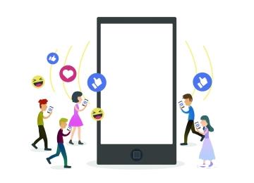 """马克·扎克伯格:Facebook应奉行""""行动要快,不要破坏""""的行事方式"""