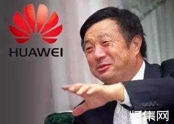 5G手机大战全面爆发:华为领跑,小米OV紧跟其后