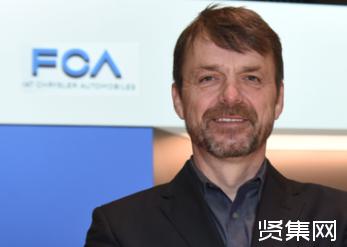 "FCA深陷""排放門""風波,旗下高級經理因柴油機問題被美起訴"
