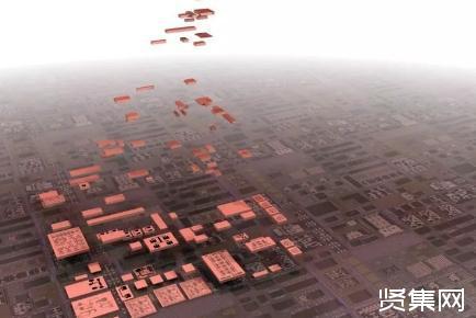 美國軍方:下一代硬件是在戰場上實現人工智能的必要因素