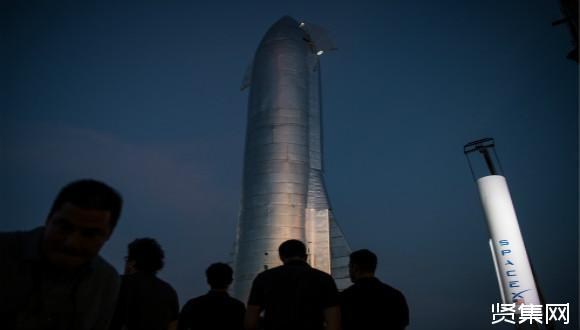 亚博-硬件准备就绪,马斯克星际飞船升级重点转向提高人类生存能力