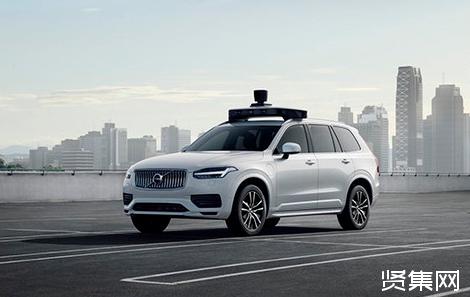 Uber成立新研发中心,将招募3000人研发飞行汽车和无人出租车
