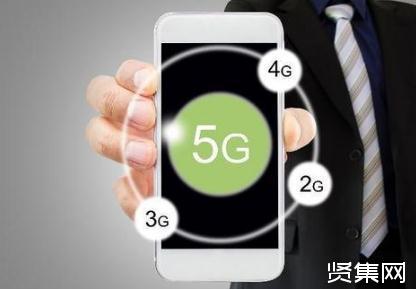 5G手机销量拼不过2G是为什么?什么时候5G手机销量才会大涨?