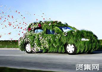 """現代汽車加入歐洲充電""""大家庭"""",以改善用戶充電環境"""