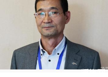 對話通源汽車總經理張國華:從新角度審視經銷商行業現狀