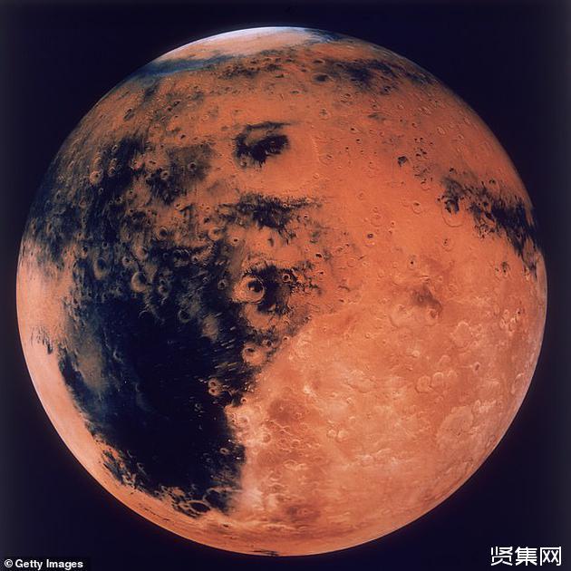在火星和月球模拟土壤中种植9种植物,包括藜麦、萝卜、西红柿等