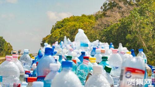 规范塑料废弃物回收利用,有力有序有效治理塑料污染