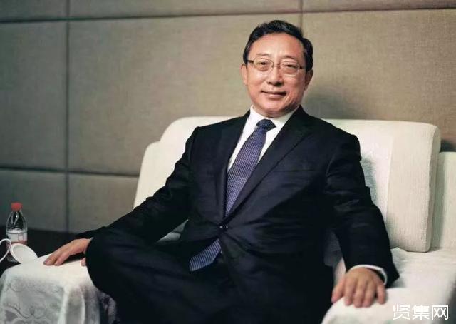南开大学校长曹雪涛被曝18篇论文造假,本人回应:查完了会有回复