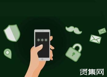 热门青青草18免费在线视频APP存在过度获取用户敏感权限问题,无良APP如何获取隐私信息?