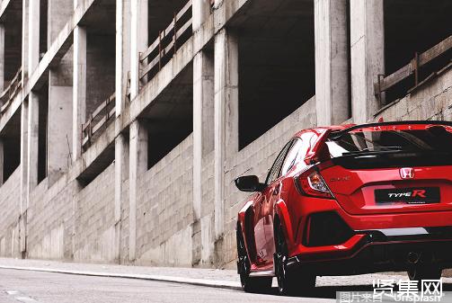 ?本田CEO发声:电动汽车和全自动驾驶的障碍仍然很大