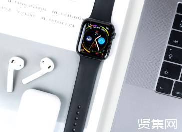 苹果的可穿戴革命史:从AirPods到AR/VR