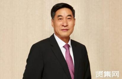 青岛啤酒董事长黄克兴:企业发展的密码