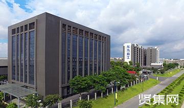 东方精工拟以15亿元出售普莱德100%股权,此前47.5亿元对价买入