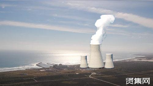 中国核能行业协会发布2019年1-9月核电运行情况:装机或迎新增长