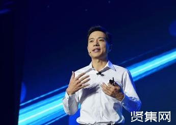 李彦宏谈未来搜索,开启下一个10年或20年