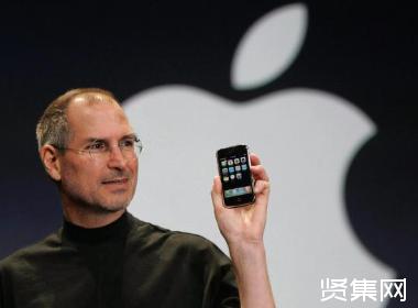 iPhone发布13周年,累计销量近20亿部