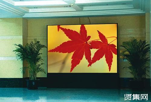 LED显示屏丛林法则,行业日益两极分化