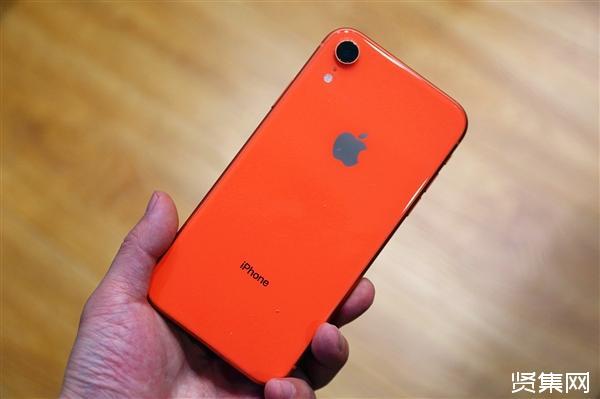 iPhone9定价或低于3000元,iPhoneSE2生产推迟