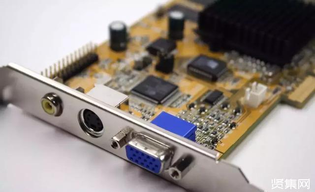 华为硬件工程师待遇如何?华为硬件工程师十年感悟!